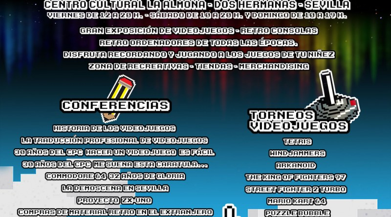 PROGRAMA_RETROSEVILLA_2014_DEF_WEB