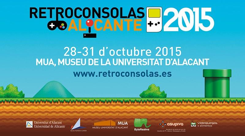 POSTAL_retroconsolas_2014_web