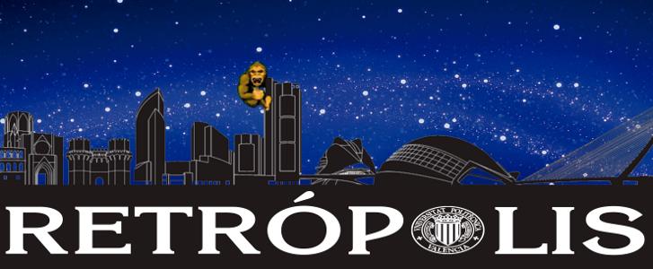 logo-retropolis