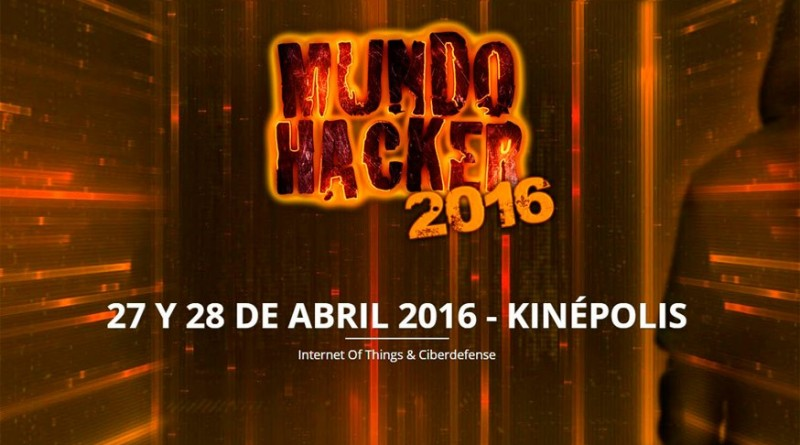 mundohackerday2016-874x492