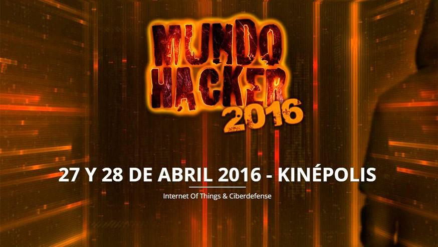 Despues de Mundo Hacker Day 2016