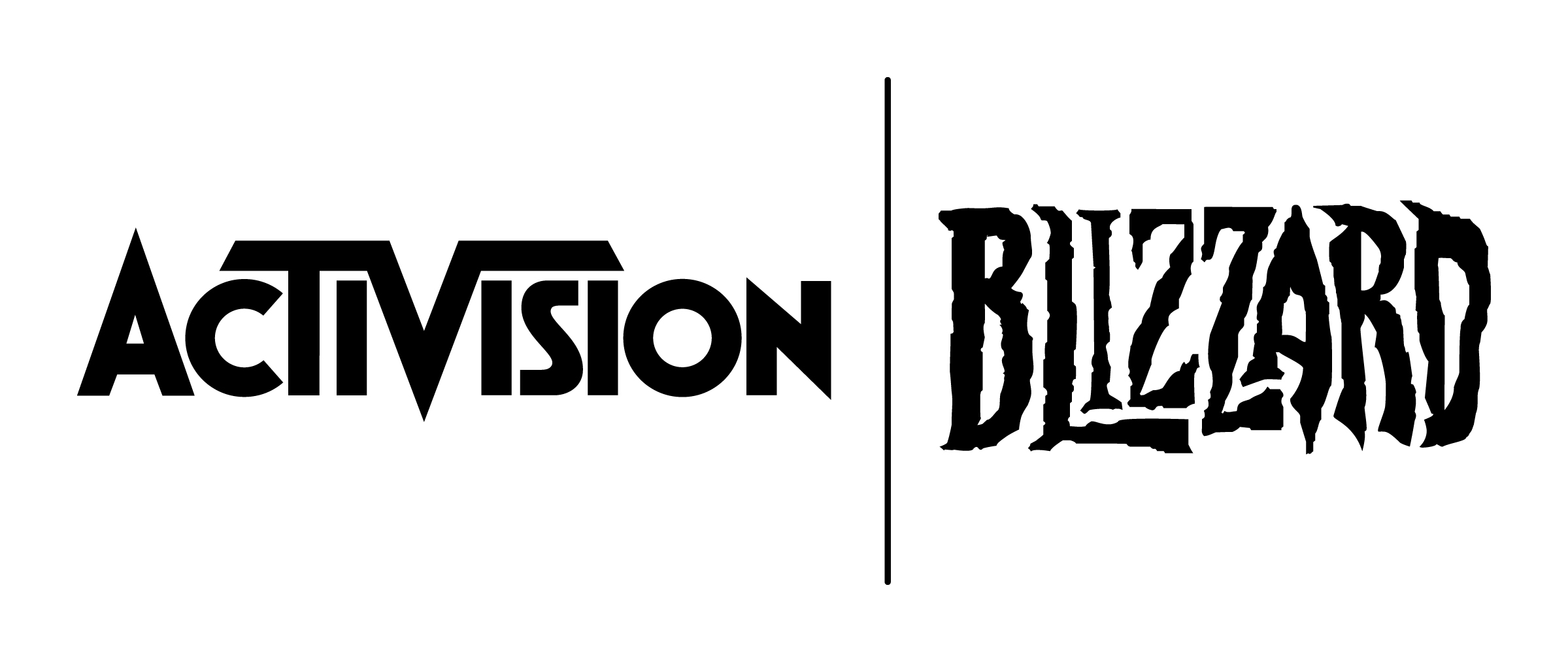 Nuevo colaborador para VXA – Activision.