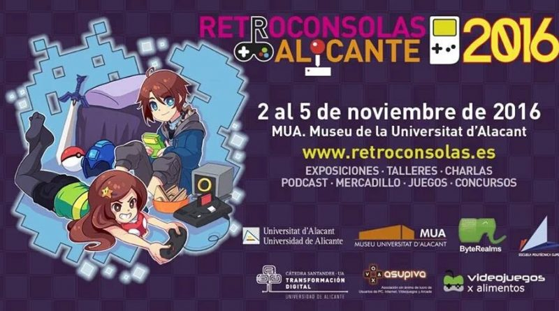 retroconsolas-alicante-2016