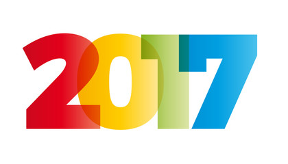 20176