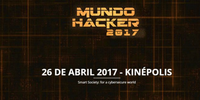mundo-hackers-660x330