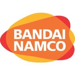 Nuevo colaborador Bandai Namco