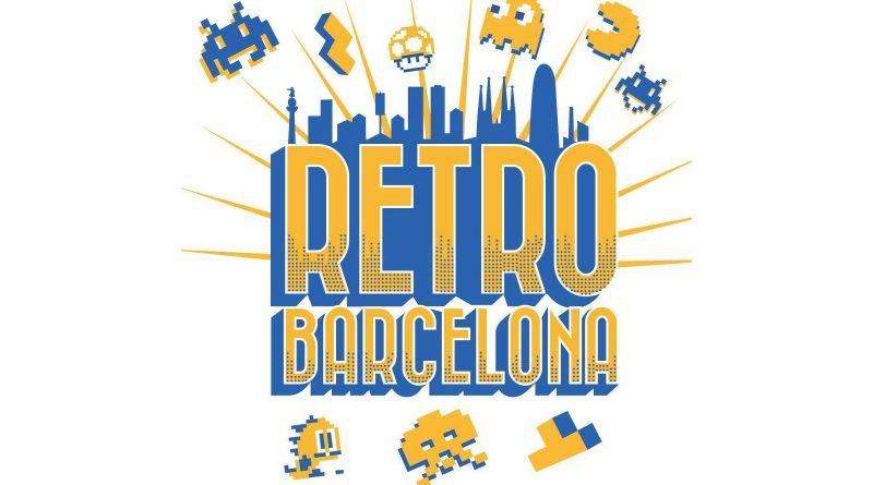 _logos_y_personajes_-3735302