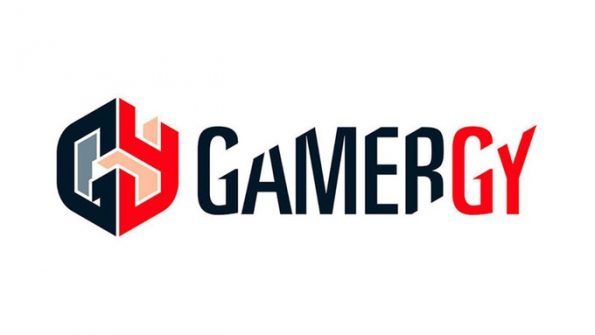gamergy-logo