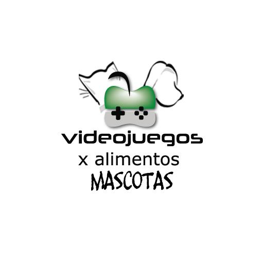 VXA mascotas en retroalba 2018