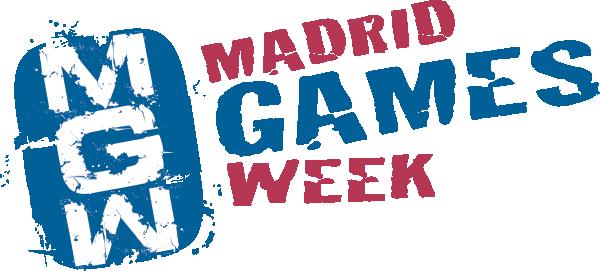 Madrid Game Week 2018