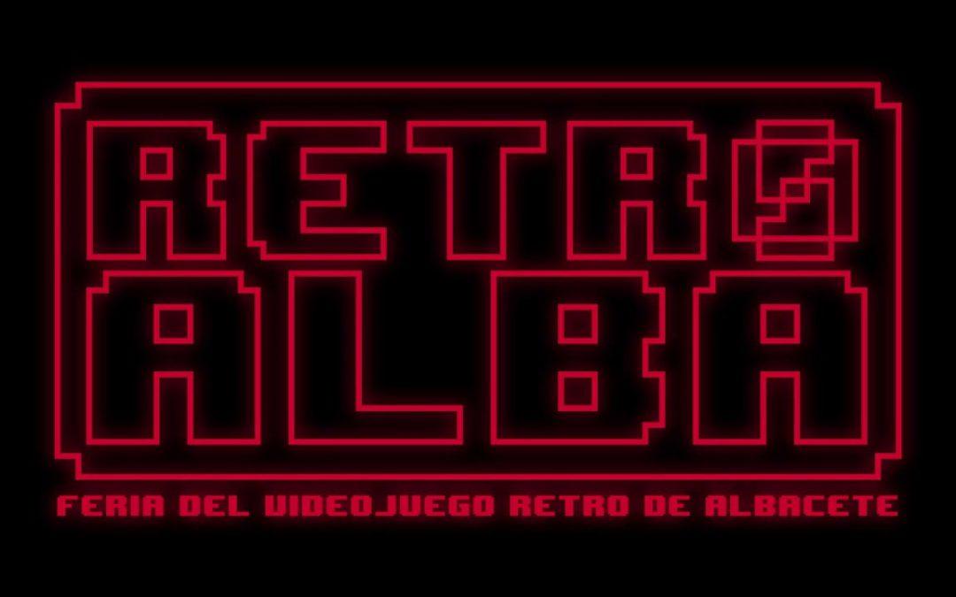 Retroalba 2020 CANCELADO